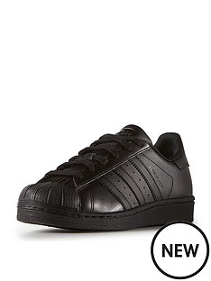 adidas-originals-superstar-foundation-junior
