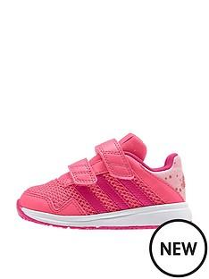 adidas-snice-4-cf-toddler