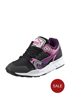 puma-trinomic-xt1-plus-junior-trainers