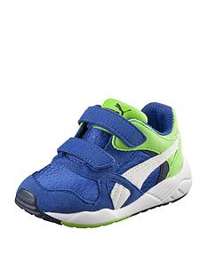 puma-xs-500-junior-trainers