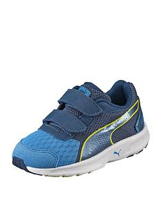 puma-descendant-v3-v-toddler-trainers