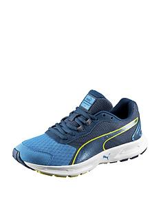puma-descendant-v3-junior-trainers