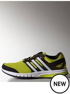 adidas-galaxy-elite-solar-mens-trainers