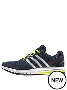 adidas-galaxy-elite-mens-trainers