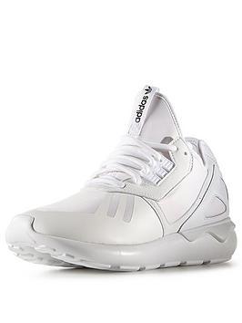 adidas-originals-tubular-runner-mens-trainers