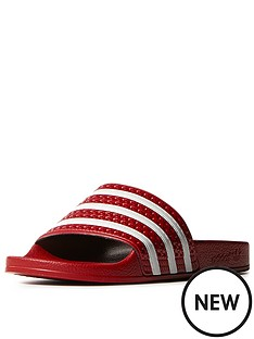 adidas-originals-adilette-mens-sandals