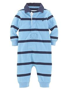 ralph-lauren-baby-boys-stripe-rugby-coverall