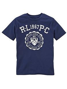 ralph-lauren-boys-crest-graphic-t-shirt-navy