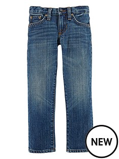 ralph-lauren-jeans-denim