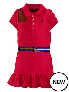 ralph-lauren-polo-dress-pink