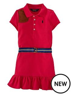 ralph-lauren-polo-dress-pink