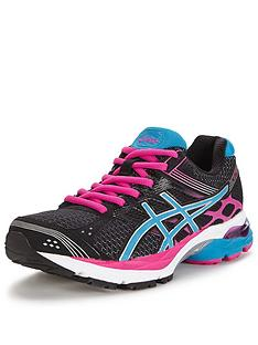 asics-gel-pulse-7-trainers