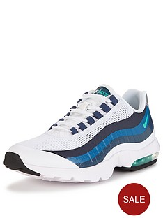 nike-air-max-95-ultra-trainers