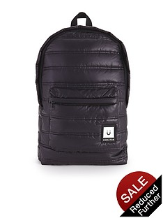 comutor-12hr-backpack-black