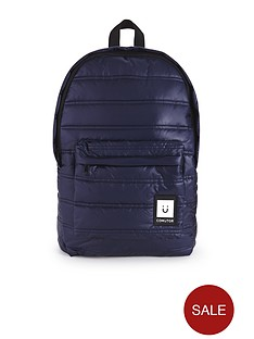 comutor-12hr-backpack-navy