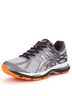 asics-gel-cumulus-17-mens-trainers