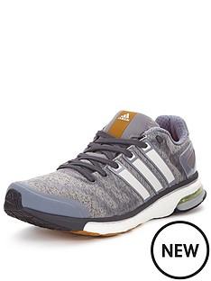adidas-adistar-boost-heather-mens-trainers