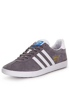 adidas-originals-gazelle-mens-trainers