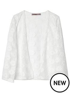freespirit-girls-lace-kimono