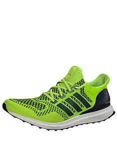 adidas-ultra-boost-mens-running-trainers