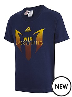 adidas-junior-messi-win-everything-tee