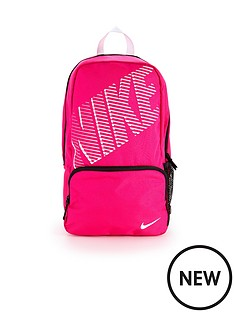 nike-young-girls-classic-turf-backpack