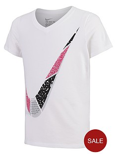 nike-young-girls-swoosh-fill-t-shirt