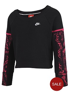 nike-young-girls-futura-long-sleeve-top