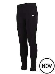 nike-young-girls-leg-a-see-just-do-it-tights