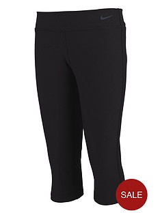 nike-young-girls-legend-tight-capri-pants