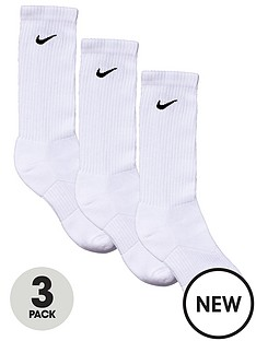 nike-young-boys-socks-3-pack