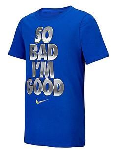 nike-young-boys-so-bad-im-good-t-shirt