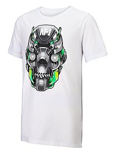 nike-elevate-character-air-force-1-t-shirt