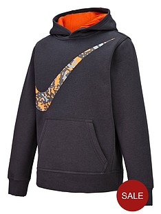 nike-young-boys-brushed-fleece-gfx-over-the-head-hoody