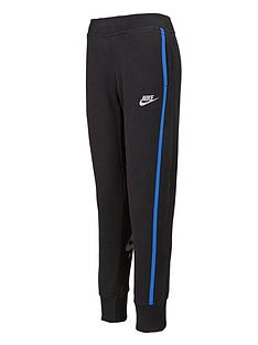 nike-young-boys-brushed-fleece-flash-cuff-pants