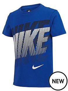 nike-boys-dash-t-shirt