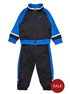 nike-baby-boys-polyester-warm-up-suit