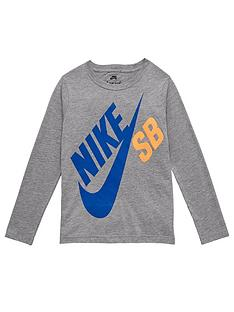 nike-sb-older-boys-big-logo-long-sleeve-t-shirt