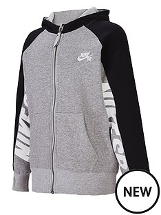 nike-sb-older-boys-printed-sleeve-fz-hoody