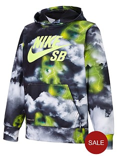 nike-sb-older-boys-therma-fit-printed-oth-hoody