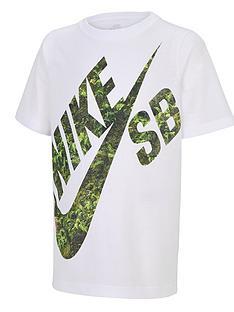 nike-sb-older-boys-print-fil-logo-tee