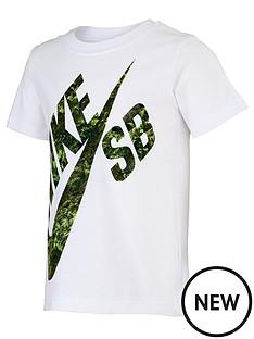 nike-sb-younger-boys-print-logo-t-shirt