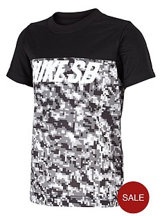 nike-sb-younger-boys-mesh-blocked-dri-fit-t-shirt