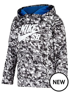 nike-sb-younger-boys-therma-fit-hoody