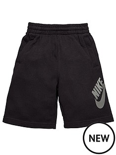 nike-sb-younger-boys-french-terry-everett-shorts
