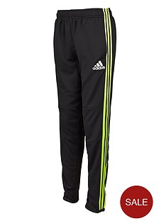 adidas-junior-chaos-3-stripe-pants
