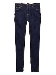 demo-boys-super-skinny-stretch-jeans
