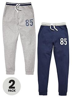 demo-pack-of-2-cali-joggers