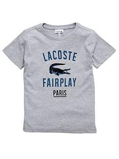 lacoste-boys-graphic-t-shirt