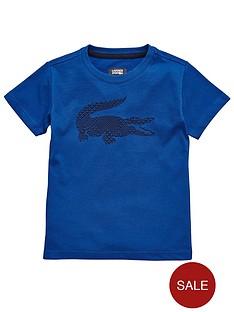 lacoste-boys-ss-croc-t-shirt